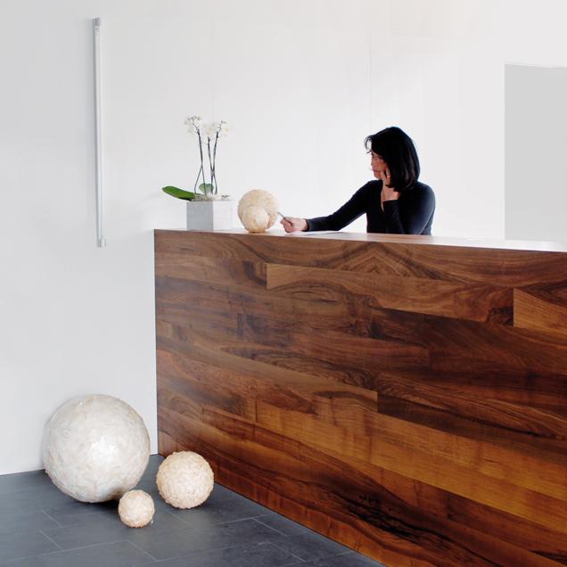 Newsign GmbH – Branding & Grafikdesign
