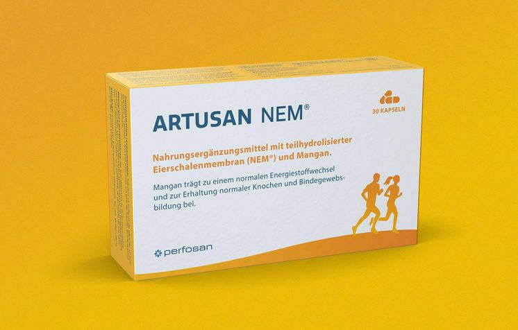 Artusan NEM –Vorschaubild – Newsign Grafik